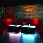light house batumi karaoke 11 INFOBATUMI 150x150