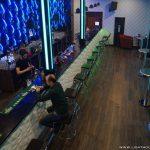 light house batumi karaoke 13 INFOBATUMI 150x150