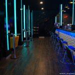 light house batumi karaoke 16 INFOBATUMI 150x150