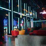 light house batumi karaoke 17 INFOBATUMI 150x150