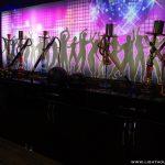 light house batumi karaoke 2 INFOBATUMI 150x150