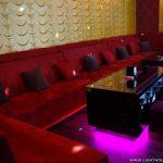light house batumi karaoke 5 INFOBATUMI 150x150