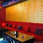 light house batumi karaoke 6 INFOBATUMI 150x150