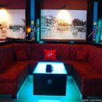 light house batumi karaoke 7 INFOBATUMI 150x150