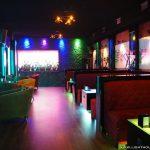 light house batumi karaoke 9 INFOBATUMI 150x150