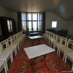 martini hotel kvariati 1 INFOBATUMI 150x150