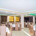 restorani shumeruli 011 INFOBATUMI 150x150