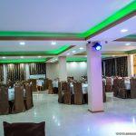 restorani shumeruli 06 INFOBATUMI 150x150