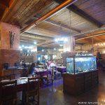 shumeruli restorani batumshi 1 INFOBATUMI 150x150