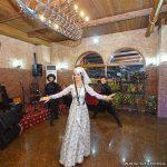 shumeruli restorani batumshi 12 INFOBATUMI 150x150