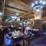 shumeruli restorani batumshi 2 INFOBATUMI 150x150