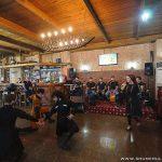 shumeruli restorani batumshi 3 INFOBATUMI 150x150