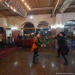 shumeruli restorani batumshi 5 INFOBATUMI 150x150