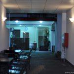 ventura night 1 infobatumi 150x150