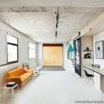 სტუდია ბათუმში 650 Studio 1 INFOBATUMI 150x150