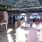 ხაჭაპურის სახლი 7 infobatumi 150x150