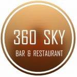 360 sky bar sheraton batumi 1 INFOBATUMI 150x150
