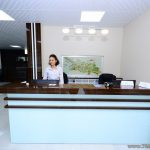 725 Hotel Batumi 001 INFOBATUMI 150x150