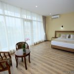 725 Hotel Batumi 0010 INFOBATUMI 150x150