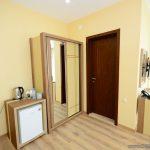 725 Hotel Batumi 0011 INFOBATUMI 150x150