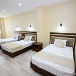 725 Hotel Batumi 0014 INFOBATUMI 150x150