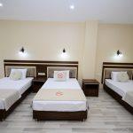 725 Hotel Batumi 0015 INFOBATUMI 150x150