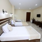 725 Hotel Batumi 0016 INFOBATUMI 150x150