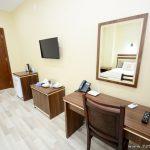 725 Hotel Batumi 0017 INFOBATUMI 150x150