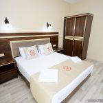 725 Hotel Batumi 0020 INFOBATUMI 150x150