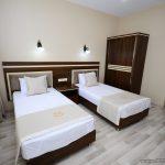 725 Hotel Batumi 0026 INFOBATUMI 150x150