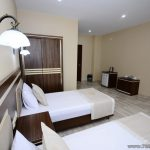 725 Hotel Batumi 0027 INFOBATUMI 150x150