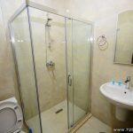 725 Hotel Batumi 0030 INFOBATUMI 150x150