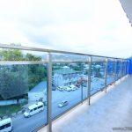 725 Hotel Batumi 0031 INFOBATUMI 150x150