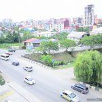 725 Hotel Batumi 0032 INFOBATUMI 150x150