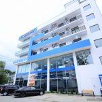 725 Hotel Batumi 0034 INFOBATUMI 150x150