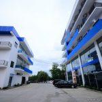 725 Hotel Batumi 0035 INFOBATUMI 150x150