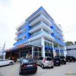 725 Hotel Batumi 0036 INFOBATUMI 150x150