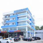 725 Hotel Batumi 0037 INFOBATUMI 150x150