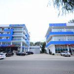 725 Hotel Batumi 0038 INFOBATUMI 150x150