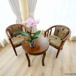 725 Hotel Batumi 006 INFOBATUMI 150x150
