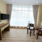 725 Hotel Batumi 008 INFOBATUMI 150x150