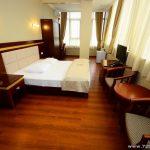 725 Hotel Batumi 01 INFOBATUMI 150x150