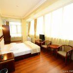 725 Hotel Batumi 02 INFOBATUMI 150x150