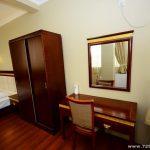 725 Hotel Batumi 03 INFOBATUMI 150x150