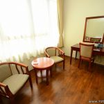 725 Hotel Batumi 05 INFOBATUMI 150x150