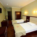 725 Hotel Batumi 06 INFOBATUMI 150x150