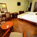725 Hotel Batumi 07 INFOBATUMI 150x150