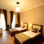 Absolut Hotel Batumi 1 INFOBATUMI 150x150