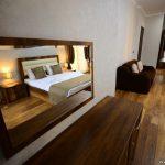 Absolut Hotel Batumi 10 INFOBATUMI 150x150