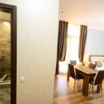 Absolut Hotel Batumi 11 INFOBATUMI 150x150